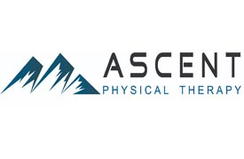 AscentPhysicalTherapy