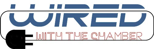 Wired-with-the-Chamber-Logo