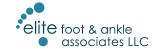 EliteFoot&Ankle