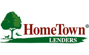 HomeTownLendersLg
