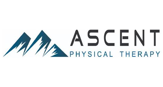 AscentPhysicalTherapyLogo