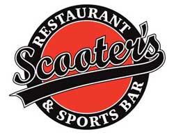 ScootersPartnerSlider