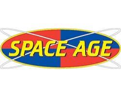 SpaceAgeSlider